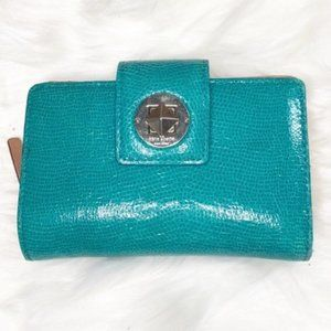 Kate Spade Madison Ave Revelry Jules Wallet